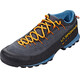 La Sportiva TX4 Shoes orange/blue